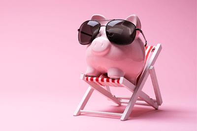 Économiser sur l'assurance prêt - Pérénim