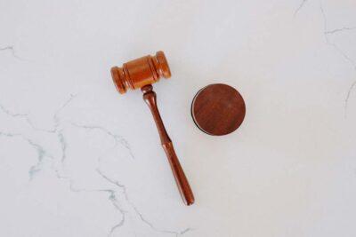 Crédit immobilier : changer d'assurance de prêt grâce à la loi Hamon